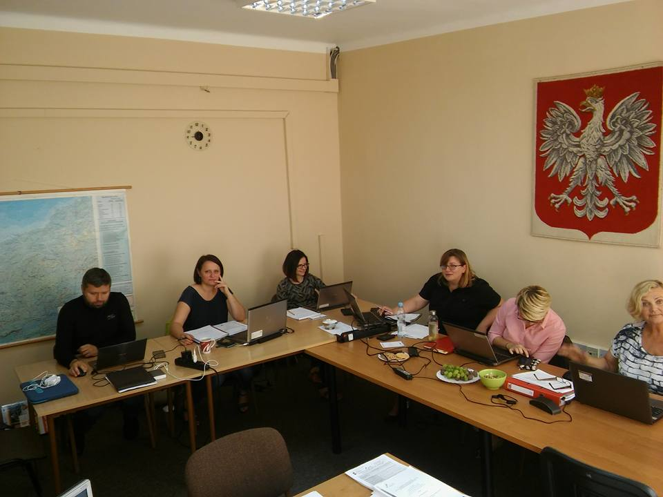 spotkanie grupy sterującej1