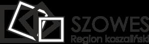SZOWES logo 2 kolor RK poz