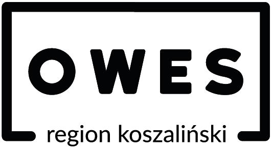 Obrazek posiada pusty atrybut alt; plik o nazwie SZOWES-OWES-KOSZALIN-logo-podstawowe.png